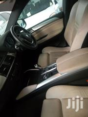 BMW X6 2013 | Cars for sale in Mombasa, Shimanzi/Ganjoni