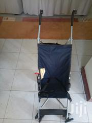 Lightweight Stroller | Prams & Strollers for sale in Nairobi, Kilimani