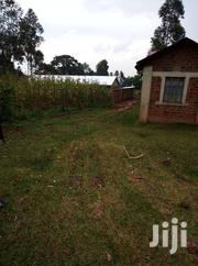 Sigalagala Plot for Sale | Land & Plots For Sale for sale in Kakamega, Isukha South