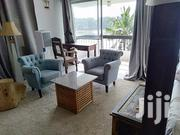 Fully Furnished Bedsitter To Let At Tudor Mombasa City | Short Let for sale in Mombasa, Tudor