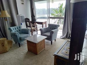Fully Furnished Bedsitter To Let At Tudor Mombasa City