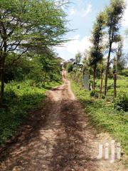 Kiserian - Commercial Plot at 2.2m | Land & Plots For Sale for sale in Kajiado, Ongata Rongai