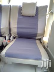 Unique Car Seat Covers | Vehicle Parts & Accessories for sale in Kajiado, Ngong