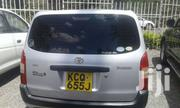 Toyota Probox | Cars for sale in Nairobi, Utalii