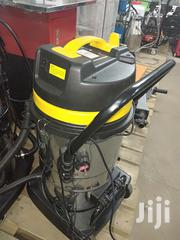 50ltrs Vacuum Cleaner | Home Appliances for sale in Nairobi, Pumwani