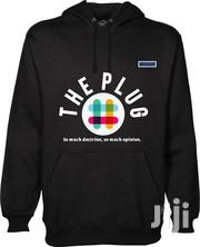 The Plug Urban Wear| Hoodies | Clothing for sale in Nakuru, Nakuru East