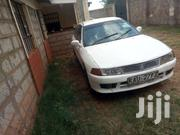 MITSUBISHI LANCER | Cars for sale in Kiambu, Kinoo