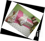 Duvet All Sizes Available | Home Accessories for sale in Nairobi, Kilimani