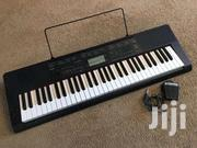 Casio Keyboard CTK 3200 Brand New | Musical Instruments for sale in Nairobi, Nairobi Central