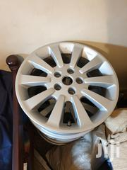 Rims 17 Inch. | Vehicle Parts & Accessories for sale in Nairobi, Nairobi West