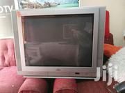 29 Inches JVC TV Screen Affordable Appliance   TV & DVD Equipment for sale in Nairobi, Harambee