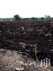 14 Acres in Embu Mbeere South | Land & Plots For Sale for sale in Embu, Makima