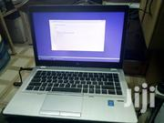 Laptop HP 4GB HDD 320GB | Laptops & Computers for sale in Nairobi, Nairobi Central