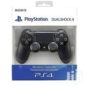 Sony Ps 4 Controllers. | Video Game Consoles for sale in Nairobi, Nairobi Central