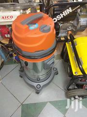Kroger Vacuum Cleaner | Home Appliances for sale in Nairobi, Ruai