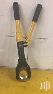 Hydraulic Cable Cutter | Hand Tools for sale in Nairobi, Nairobi Central