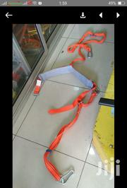 Safety Harness /Belt   Safety Equipment for sale in Nairobi, Nairobi Central
