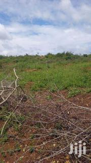 Mananja Plots 200,000 Only | Land & Plots For Sale for sale in Busia, Bunyala West (Budalangi)