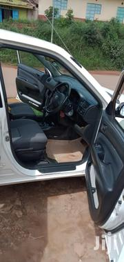 Toyota Succeed 2009 White | Cars for sale in Murang'a, Makuyu