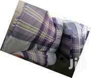 Duvet All Sizes Available | Home Accessories for sale in Nairobi, Kahawa West