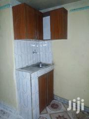 One Bedroom To Rent At Sunton | Houses & Apartments For Rent for sale in Nairobi, Kasarani