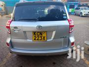 Toyota Vanguards, Rav 4 | Chauffeur & Airport transfer Services for sale in Nairobi, Kilimani