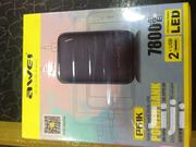 Awei Power Bank | Accessories for Mobile Phones & Tablets for sale in Nairobi, Nairobi Central