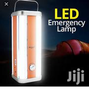 Emergency Lamp | Home Accessories for sale in Nairobi, Nairobi Central