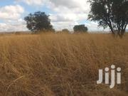 2 Acres On Sale At Konza | Land & Plots For Sale for sale in Machakos, Athi River