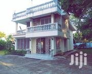 Bungalow to Let in Kizingo | Houses & Apartments For Rent for sale in Mombasa, Mji Wa Kale/Makadara