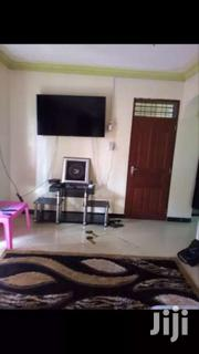 Furnished 2 Bedroom Apartment In Majengo. | Short Let and Hotels for sale in Mombasa, Majengo