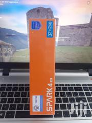 New Tecno Spark 3 32 GB Black | Mobile Phones for sale in Nairobi, Nairobi Central