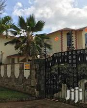 Built In A 1/4 Acre Land | Houses & Apartments For Sale for sale in Mombasa, Bamburi