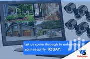 CCTV CCTV CCTV | Security & Surveillance for sale in Narok, Narok Town