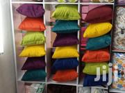 Throw Pillows | Home Accessories for sale in Nairobi, Kangemi