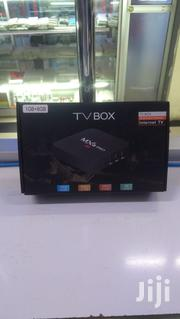 Android Tv Box Mxq Pro. | TV & DVD Equipment for sale in Nairobi, Nairobi Central