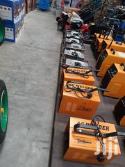 Welding Machines | Electrical Equipments for sale in Machakos, Athi River