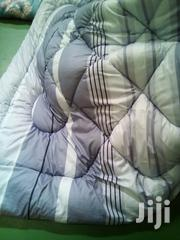Warm 6*6 Cotton Duvets With A Matching Bed Sheet And Two Pillow Cases | Home Accessories for sale in Nairobi, Kileleshwa