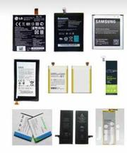 All Phone Batteries Available | Accessories for Mobile Phones & Tablets for sale in Nairobi, Nairobi Central