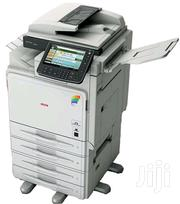 Ricoh MPC 300 | Printing Equipment for sale in Nairobi, Nairobi Central