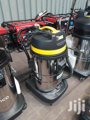 50l Vacuum Cleaner Machine | Home Appliances for sale in Nairobi, Pumwani