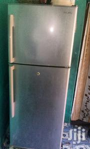 Reconditioned Lg For Sell   Kitchen Appliances for sale in Mombasa, Majengo