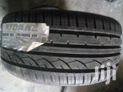 245/40R18 Rydanz Tyre   Vehicle Parts & Accessories for sale in Nairobi, Nairobi Central
