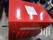 Astramilano Welding Machine | Electrical Equipments for sale in Nairobi, Waithaka