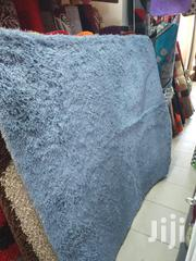 Soft and Fluffy Carpets | Home Accessories for sale in Nairobi, Nairobi Central