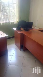 Furnished Office Space Kilimani Off Nging Rd | Commercial Property For Rent for sale in Nairobi, Kilimani