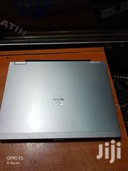 Laptop HP EliteBook 2530P 4GB Intel Core 2 Duo SSD 128GB | Laptops & Computers for sale in Nairobi, Nairobi Central