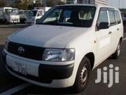 New Toyota Probox 2012 White | Cars for sale in Nairobi, Parklands/Highridge