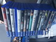 Play Station 4 Used Games | Video Games for sale in Nairobi, California