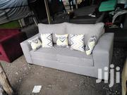3 Seater Sofa | Furniture for sale in Nairobi, Ngara